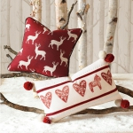 winter-home-textil-collections-by-ea1-2