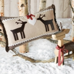 winter-home-textil-collections-by-ea1-3