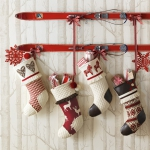 winter-home-textil-collections-by-ea1-4