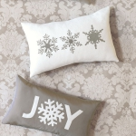 winter-home-textil-collections-by-ea3-1