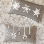 winter-home-textil-collections-by-ea3-3