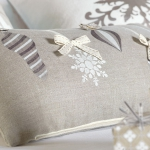 winter-home-textil-collections-by-ea3-4