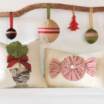 winter-home-textil-collections-by-ea4-4