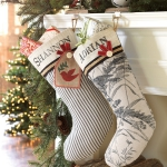 winter-home-textil-collections-by-ea4-5