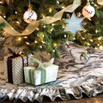 winter-home-textil-collections-by-ea4-6