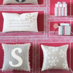winter-home-textil-collections-by-ea5-2