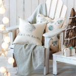 winter-home-textil-collections-by-ea6-1