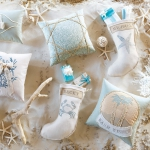 winter-home-textil-collections-by-ea6-5