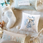 winter-home-textil-collections-by-ea6-6