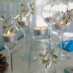 winter-mistletoe-home-decoration13.jpg