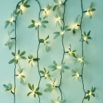 winter-mistletoe-home-decoration19.jpg