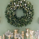 winter-mistletoe-home-decoration4.jpg