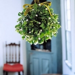 winter-mistletoe-home-decoration5.jpg