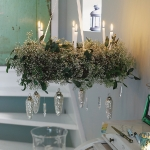 winter-mistletoe-home-decoration7.jpg