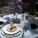 wisteria-branches-table-setting-breakfast1-1.jpg
