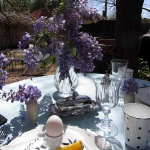 wisteria-branches-table-setting-breakfast1-2.jpg