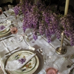 wisteria-branches-table-setting-dining1-3.jpg