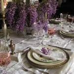wisteria-branches-table-setting-dining1-4.jpg