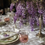 wisteria-branches-table-setting-dining1-6.jpg