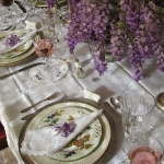 wisteria-branches-table-setting-dining2-9.jpg