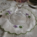 wisteria-branches-table-setting-dining3-2.jpg