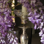 wisteria-branches-table-setting-dining3-5.jpg