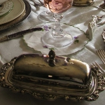wisteria-branches-table-setting-dining3-6.jpg