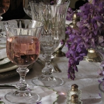 wisteria-branches-table-setting-dining3-7.jpg