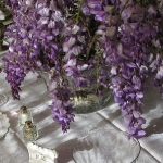 wisteria-branches-table-setting-dining3-9.jpg