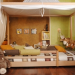 wonderful-boysroom-by-vibel2-1.jpg