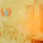 wonderful-girlsroom-by-vibel1-17.jpg