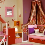 wonderful-girlsroom-by-vibel4-3.jpg