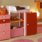 wonderful-girlsroom-by-vibel4-7.jpg