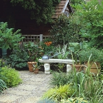 wonderful-nooks-in-garden20.jpg