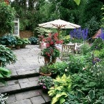 wonderful-nooks-in-garden21.jpg