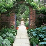 wonderful-nooks-in-garden24.jpg