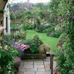 wonderful-nooks-in-garden26.jpg