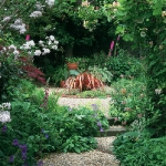 wonderful-nooks-in-garden32.jpg