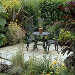 wonderful-nooks-in-garden36.jpg