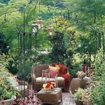 wonderful-nooks-in-garden40.jpg