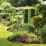 wonderful-nooks-in-garden48.jpg