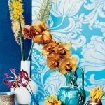 wonderful-orchids-ideas3-21.jpg