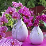 wonderful-orchids-ideas3-23.jpg