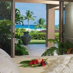 wonderfull-stories-from-hawaii-bedroom15.jpg