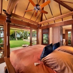 wonderfull-stories-from-hawaii-bedroom7.jpg