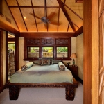 wonderfull-stories-from-hawaii-bedroom9.jpg