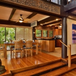 wonderfull-stories-from-hawaii-diningroom1.jpg