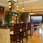 wonderfull-stories-from-hawaii-diningroom4.jpg