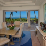 wonderfull-stories-from-hawaii-diningroom5.jpg