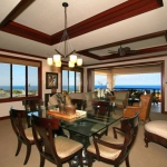 wonderfull-stories-from-hawaii-diningroom6.jpg